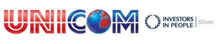 Unicom Blog Logo