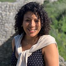 Soledad Pinter